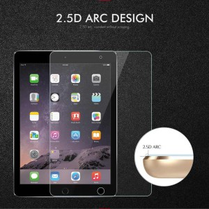 iPad mini 1/2/3/4 /ipad Ari /Ải2/ipad6 /pro 9.7/pro10.5 .new ipad
